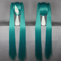 cosplay anime hatsune miku  VOCALOID2 the carnival  wig