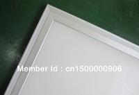 2013 LED ceiling panel light 600x600 70W 5600lumen office lighting