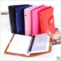 Free shipping Women's fashion credit card name card holder, Women's wallets promotion gifts