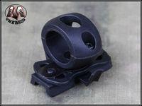 Emerson Tactical Helmet accessories EMERSON FAST Helmet rails Single Clamp black 8807