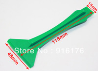 Free shipping (10pcs/lot) Opening pry tool for mobile phone, ipad, tablet PCS and so on