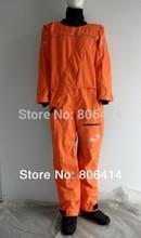 cheap kayak suit