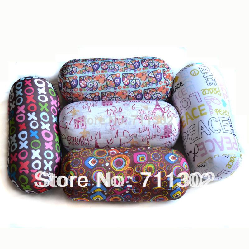 Pillow Soft Bed 28*15cm