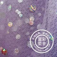 2014 Sale Needlework Crafts Needles Diy Diamond Painting Fabric Wholesale And Retail Hot Paste Hard Material Puff Yarn Subalpine