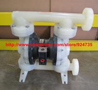 Mini Hydraulic Pump/Hydraulic Water Pump/Hydraulic Pump
