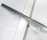 Drum cleaning blade for Konica Minolta Bizhub C500 C550 C650 C6501 C6500 C5501 C8050