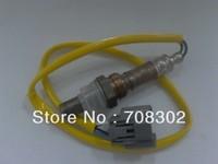 Original DENSO Oxygen Sensor OEM# 22641-AA480 22641AA480 Fit for Subaru Forester / Impreza 2.0L