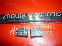 Free Shipping H5007NL  H5007 original PULSE SOP24  TRANSFORMER MODULE GIGABIT 1PORT Network transformer