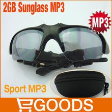 mp3 player glasses price
