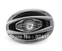 free shipping car acoustic speaker, JVC style 6x9 inch car speaker