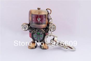 S-183 Wholesale Jewelry Crystal Alarm Clock Watches 4GB 8GB 16GB 32GB 64GB 128GB USB Flash 2.0 Memory Drive Stick Free Shipping