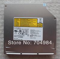 New Original AD-7640S 7643S SATA Slot in DL DVD+-R RW RAM Burner Drive 12.7mm 7640S