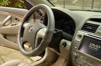 Universal Elegant Design Car Steering Wheel Protector Excellent Workmanship Steering Wheel Cover