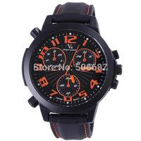V6 Men Watch Military Original Big Digital Analog Relogio Masculinos Sports Watches Dieseler Shock Resistance Drop Shipping