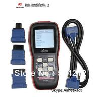 PS701 jp diagnostic tool for japanese car diagnosis