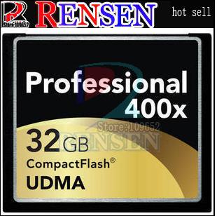 Карта памяти 10pcs/lot 400 X /cf 16 32 64 high speed карта памяти other pqi 32 compactflash cf cf 32mb