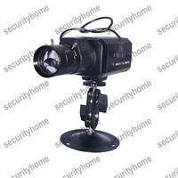 SONY Effio-P Super WDR HD 6-60mm Auto IRIS Lens 700TVL 960H 3D-DNR CCTV Surveillance Camera