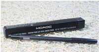 Free shipping, beautiful eyes Pro Cosmetic Makeup Eyeliner Pencil,high quality black eye liner