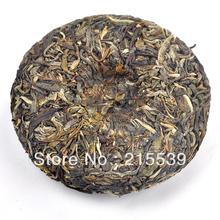 GRANDNESS 2012 YR Chinese Yunnan JISHUNHAO Moonlight white Pu Er Puer Pu Erh RAW tea