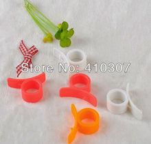 popular orange opener