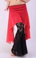 tribal  belt belts for women hip scarf belly wraps Costumes  - waist skirt belly dance