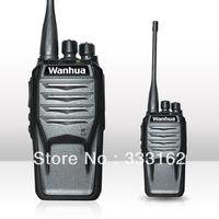 FACTORY WHOLESALE PRICE Digital tuning FM Radio  CTCSS/DCS  transceiver TOT  PTT ID  DTMF 2TONE 5 TONE SIGNALING  walkie talkie