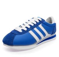 Free shipping  sneakers men's fashion casual sports shoes, men's running shoes