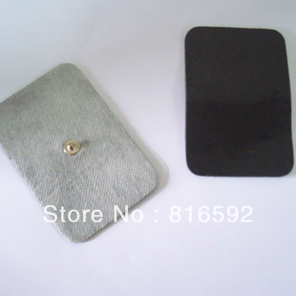 ... -pad-electrode-placement-for-tens-unit-ems-electrodes-pads.jpg