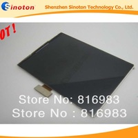 Original new LCD display for Samsung S5570 lcd