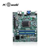 FOR ACER H61H2-AD motherboard Gateway SX2855 Intel H61 HD LGA 1155 DDR3 100% testGateway  60 days warranty!