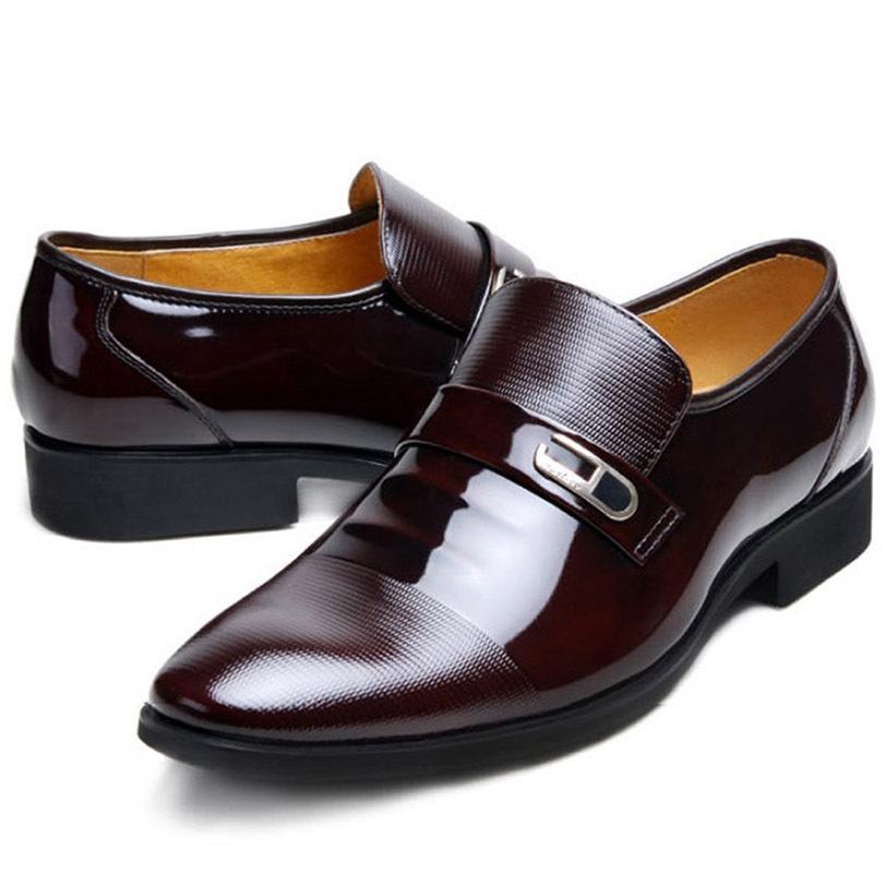 Quality Mens Shoes 36