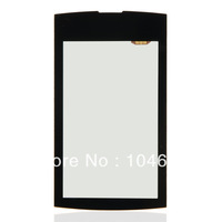 Hot Sale Touch Screen Digitizer Repair Fix Part Fit For Nokia Asha 305 306 B0108