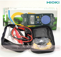 Hioki 3288 AC/DC Clamp On Hi-Tester !!! BRAND NEW !!! FREE SHIPPING