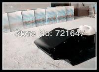 Freel shipping 3000w professional stage hazer machine 3000w haze machine for stage lighting high quality 3000w smoke machine