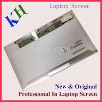 Hot Sale 15.6 LED LP156WH4 TLN1 TLA1 LP156WH2 LTN156AT05 B156XW02 LTN156AT02 LTN156AT05 B156XTN02.4  laptop screen