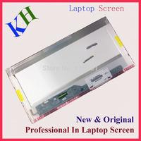 ( 1 year warranty ) Hot Sale New Glossy LP156WH2 LTN156AT05 B156XW02 LTN156AT02  B156XTN02 Laptop LCD Screen