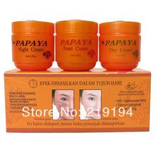 popular papaya whitening