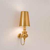 Spain Jaime Hayon Design Metalarte Josephine mini wall lamp E27 40W light Free shipping WL076