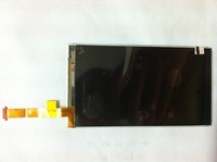 Original new lcd for ZOPO ZP100 lcd screen