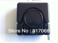 Miniature peristaltic pump head easy for  tube replacement(without motor) tubing pump hose pump peristaltic pump