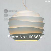Foscarini Le Soleil  Pendant lights Modern Painted Bedroom lamp Dining room Living room lighting + free shipping
