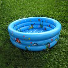 pool pvc promotion