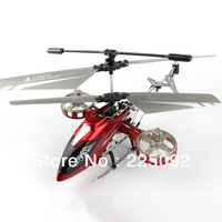 Free shipping! 4CH avatar rc helicopter with gyro sideway flight &hover /rc helicopter toys