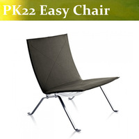 Modern styel furniture PK25 Easy Chair