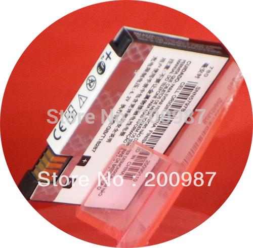 10PCS/LOT wholesale BR56 battery for Motorola Flip P, Lifestyle 285, PEBL U6, Prolife 300, Prolife 500, Razr V3, Razr V3xx,(Hong Kong)