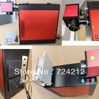 10w fiber laser marking machine for sale