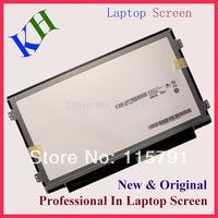 ( 1 year warranty ) B101AW06 V.1 V.4 Slim 10.1 LED Screen N101L6-L0D LP101WSB TL N1 HSD101PFW4 10.1 inch