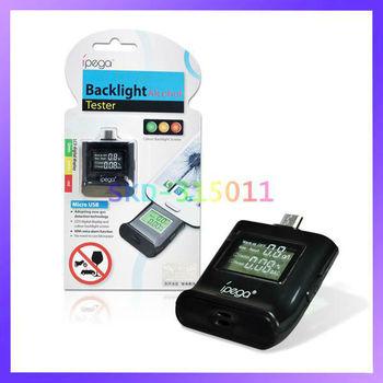 Portable LCD Digital Display Breath Alcohol Tester Analyzer Breathalyzer for Samsung i9300 Galaxy S3
