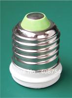 E27 Lamp Base,High Quality,20pcs/lot