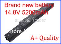 New 8cell battery HSTNN-I62C-7 HSTNN-I61C-5 HSTNN-I60C-5 513130-321 for HP Probook 4510S/CT 4515S/CT 4710s 4720s Series